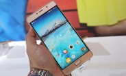 Lenovo P2 with 5,100mAh battery coming to India soon