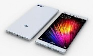 New,rumor,says,Xiaomi,Mi,Note,2,will,arrive,in,November