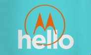 Moto �batwing� isn�t going away, new boot animaition for all Moto devices