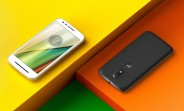 Moto E3 Power launched in India