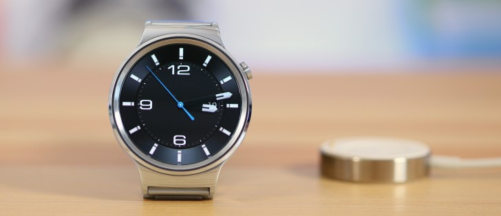 LG, Huawei, and Motorola won't release any Android Wear ...