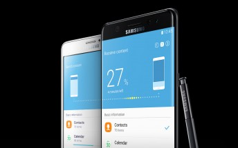 Samsung Galaxy Note7 recall update: 90% opting for replacement rather than refund