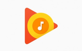 Google Play Music now available in India