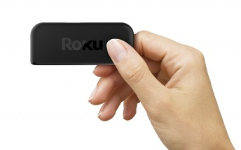 Roku announces five new media streaming devices