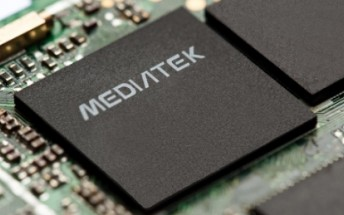 Yet another MediaTek executive mentions partnership with Samsung