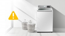 Samsung issues statement on some washing machines sold in the US
