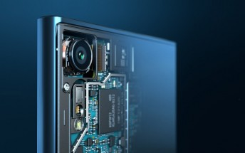 Weekly poll:Is the Xperia XZ the Sony flagship you wanted?