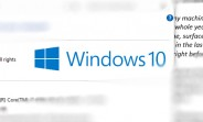 400_million_machines_now_run_windows_10_thanks_to_the_freeupgrade_program