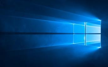 Desktop Bridge apps now available on the Windows Store