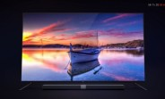 xiaomi_mi_tv_3s__55_and_65_4k_tvs_with_hdr_and_great_audio