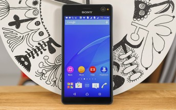 Sony Xperia C4 is just $149.99 unlocked in Best Buy clearance sale