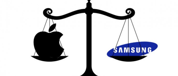 apple vs samsung lawsuit essay When apple was awarded over $1 billion in damages at the conclusion of the tech trial of the century (until the next one, at least), we knew that the ultimate price paid by samsung would be.