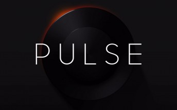 Samsung teases new desktop experience with the Art PC Pulse