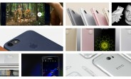 weekly_poll_results_galaxy_s7_voted_best_smartphone_of_2016