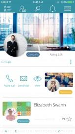 Birlibam app