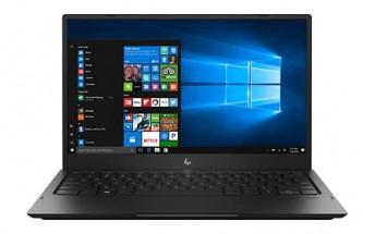 Microsoft starts taking pre-orders for HP Elite x3 Lap Dock