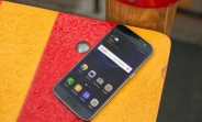 October security patch hitting Samsung Galaxy S7 and S7 edge units in India as well