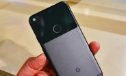 Google Pixel XL review roundup