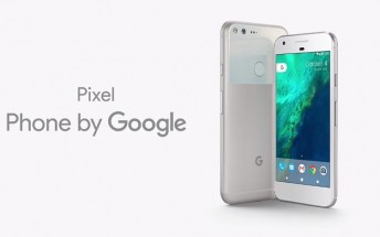 Missed some of the Google eye candy? Here are all the videos from today's event