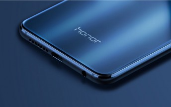 Honor 8, Honor 8 Smart, and Honor Holly 3 launched in India