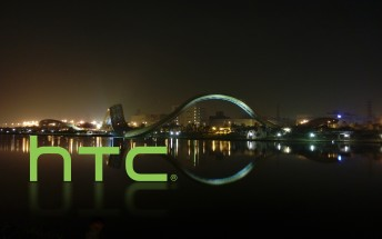 HTC revenue kept sliding in December
