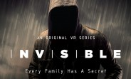 invisible_series_by_doug_liman_now_available_on_the_samsung_vr_platform