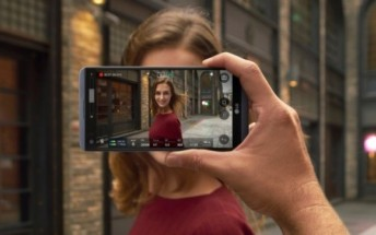 LG details three V20 camera features you might have missed