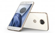 Lenovo launches Moto Z and Moto Z Play in India