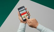 Motorola posts full list of phones that will get Android 7.0 Nougat update