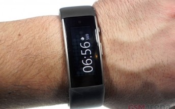 Microsoft officially gives up on fitness wearables as it stops selling the Band 2