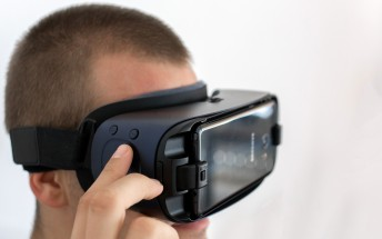 More than 5 million Gear VR devices have been shipped by Samsung till date