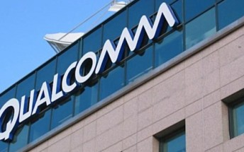 Qualcomm files patent infringement complaints against Meizu in the US, Germany, and France
