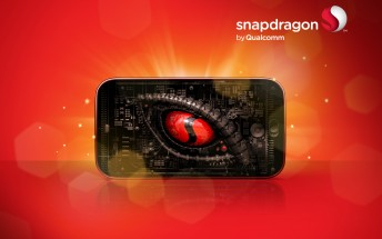 New Snapdragon 835 benchmark shows improved score