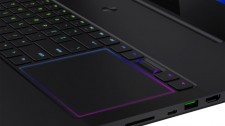 Razer announces new Blade Pro laptop with insane specs, brings Blade and Blade Stealth to the EU