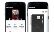 samsung_pay_coming_to_malaysia_russia_and_thailand_getting_new_features_in_us