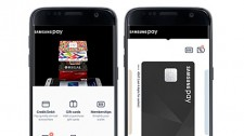 Samsung Pay coming to Malaysia, Russia, and Thailand, getting new features in US