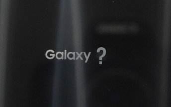 Report says Samsung will abandon the �Note� brand