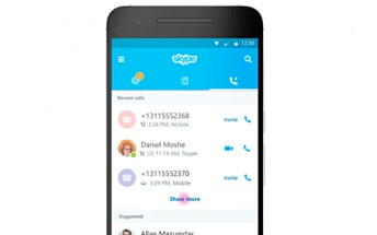 Microsoft announces upcoming changes to Skype