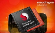 Snapdragon 835 stops by GFXBench: octa-core CPU, powerful Adreno 540 GPU