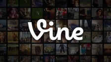 Twitter counts Vine�s days left, Vine is shutting down