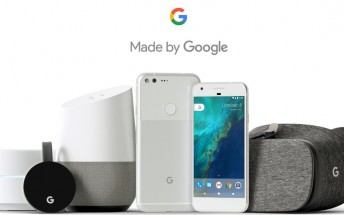 Google announcement coverage wrap-up