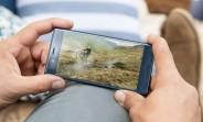 Sony Xperia XZ goes on sale around the world