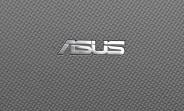 Qualcomm accidentally reveals Asus Zenfone AR