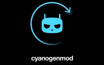The Nexus 4 is getting some CyanogenMod love with 14.1 nightly builds