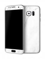 Marbled: Galaxy S7 edge