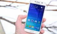Galaxy S6 running Android 7.0 spotted on GFXBench and GeekBench