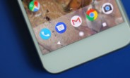 google_has_renamed_its_messenger_app_to_android_messages