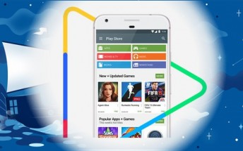 New Google Play Music with updated smarts knows what you like