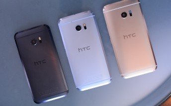 HTC offering upto $200 discount on select smartphones