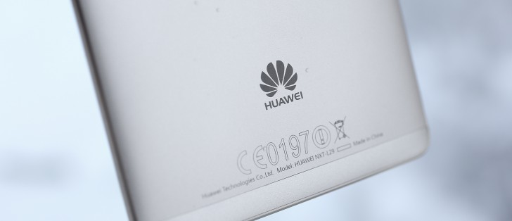 Huawei forecasts slower revenue growth this year, greater uncertainties for 2017